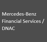 Mercedes-Benz Financial and DNAC
